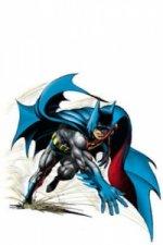 Batman by Neal Adams Omnibus HC
