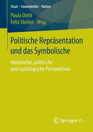 Politische Repr sentation Und Das Symbolische