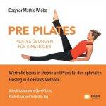 Pilates UEbungen - Pre Pilates