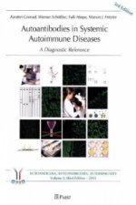 Autoantibodies in Systemic Autoimmune Diseases