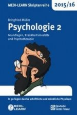 Psychologie. Bd.2
