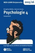 Psychologie. Bd.4
