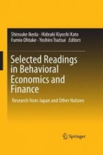 Selected Readings in Behavioral Economics and Finance