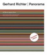 Gerhard Richter: Panorama - revised