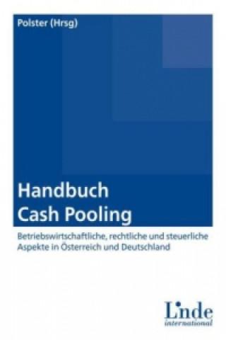 Handbuch Cash Pooling