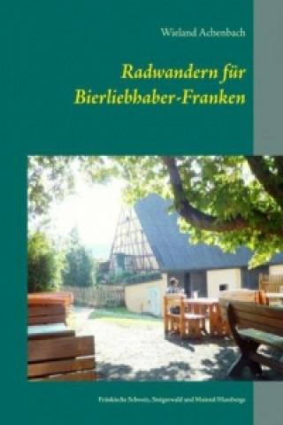 Radwandern Fur Bierliebhaber-Franken