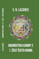 Diagnostika karmy 2