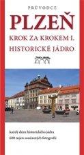 Plzeň Krok za krokem I.