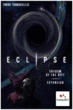 Eclipse: Shadow of the Rift (Spiel-Zubehör)