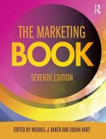 Marketing Book