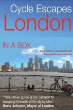 Cycle Escapes London In A Box