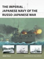 Imperial Japanese Navy of the Russo-Japanese War