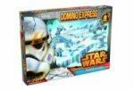 Domino Express, Star Wars Assault on Hoth