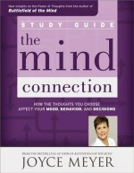 Mind Connection Study Guide