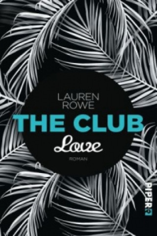 The Club - Love