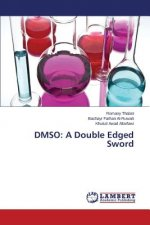 DMSO: A Double Edged Sword
