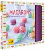 Macaron-Set