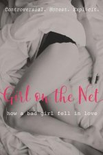 Girl On The Net