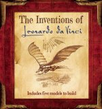 Inventions of Leonardo Da Vinci