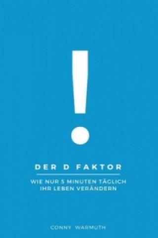 Der D Faktor