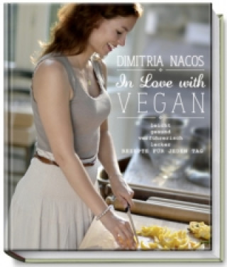 In Love with Vegan