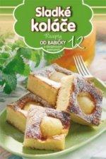 Sladké koláče (12)