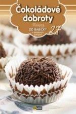 Čokoládové dobroty (27)