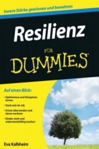Resilienz fur Dummies