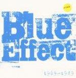 1969 - 1989 Alba & singly & bonusy - 9 CD
