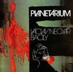 Planetárium - 3 CD