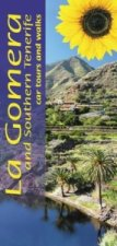 Gomera and Southern Tenerife