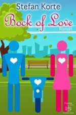 Bock of Love