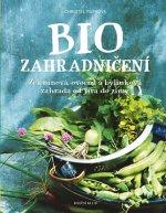 Biozahradničení