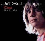 Schelinger Jiří - Čas 51:71:81 Zlatá kolekce 3CD