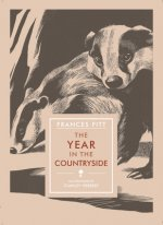 Year in the Countryside