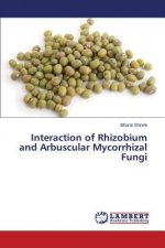 Interaction of Rhizobium and Arbuscular Mycorrhizal Fungi