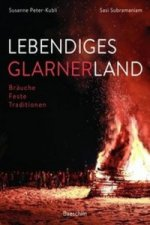 Lebendiges Glarnerland