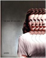 The Age of Collage. Vol.2