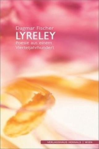 Lyreley