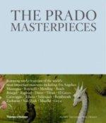 Prado Masterpieces