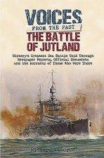 Battle of Jutland: History's Greatest Sea Battle Told Through Newspaper Reports