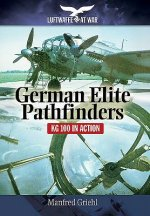 German Elite Pathfinders