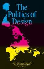 Politics of Design