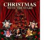 Christmas with the Stars, 1 Audio-CD