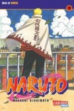Naruto. Bd.72