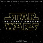 Star Wars: The Force Awakens, 1 Audio-CD (Deluxe Edition)