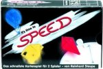 Speed (Kartenspiel)