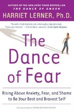 Dance of Fear
