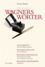 Wagners Wörter