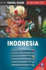 Globetrotter Indonesia
